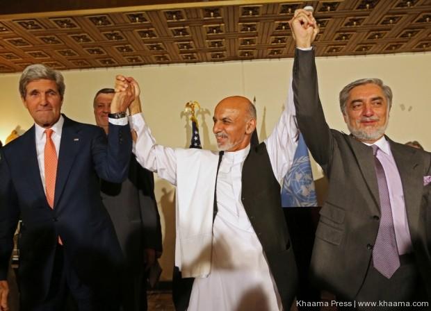 Afghan-election-breakthrough