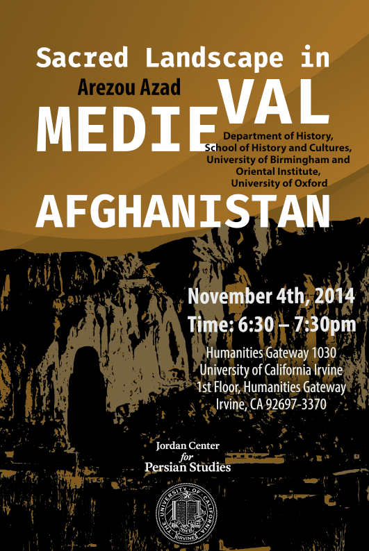 Poster_12x18_Afghanistan_Final_Size_01