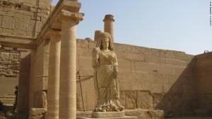 Hatra2