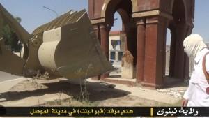 Qabr Al Bint
